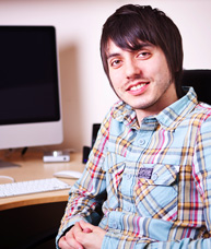 Why Choose a freelance web designer